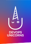 2019 Devops Unicorns